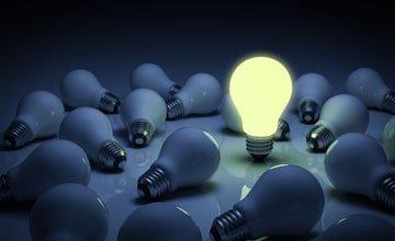Como ser um líder inspirador?