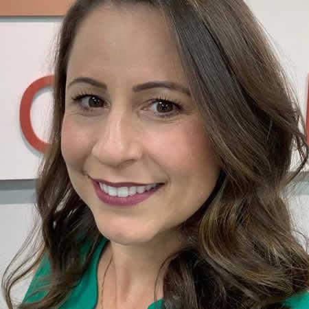 Liliane Azevedo