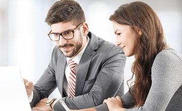 O que é Business Coaching?