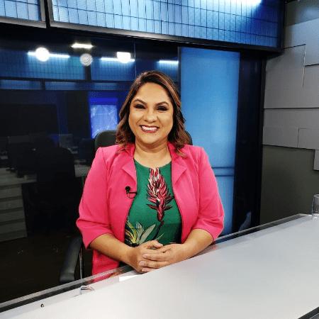Maria Claudia Martins - Instituto Imediatta