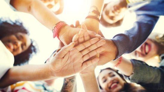 Responsabilidade Social - Instituto Imediatta